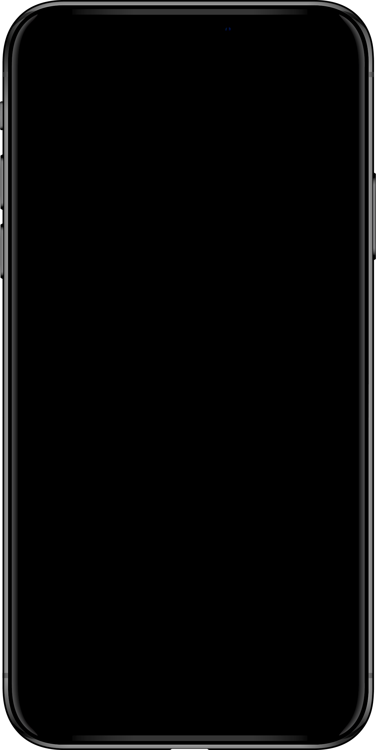 iphone7black Slider